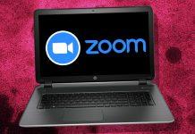 covid-19 hacker phát tán malware qua ứng dụng zoom
