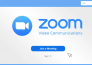 zoom bug hack password windows