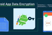 securitydaily google khuyen lap trinh vien android bao mat ung dung