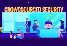 bảo mật cộng đồng - crowdsourced security