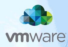 lỗ hổng VMware Cloud Director