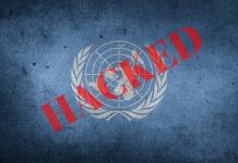 Liên Hợp Quốc đã bị hack trong năm 2019