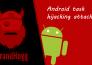 lỗ hổng strandhogg android