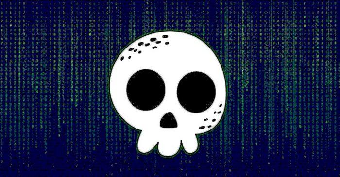 Tin tặc Evilnum phát triển mã độc  RAT mới