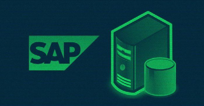 các lỗ hổng mới được vá trên SAP ASE