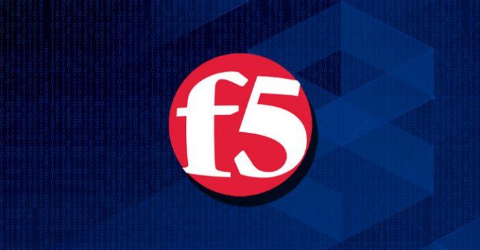 Lỗ hổng RCE ảnh hưởng đến F5 Big-IP