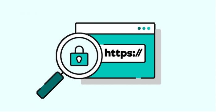 Thời hạn của chứng chỉ SSL/TLS giảm