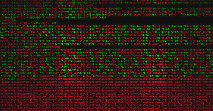 Hacker StrongPity tấn công người dùng Syria và Thổ Nhĩ Kỳ