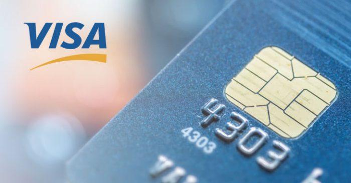 Lỗi bỏ qua xác minh mã PIN trên thẻ Visa