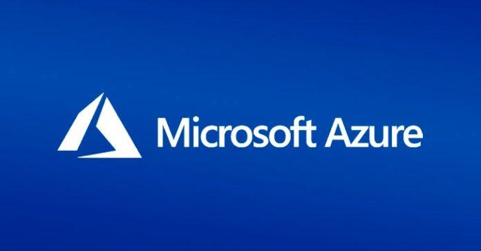 lỗ hổng bảo mật trên Dịch vụ đám mây Azure