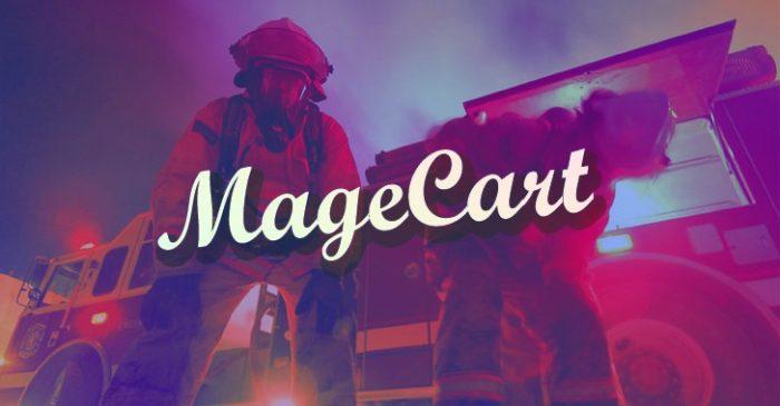 Magecart tấn công vào các website liên quan đến dịch vụ khẩn cấp