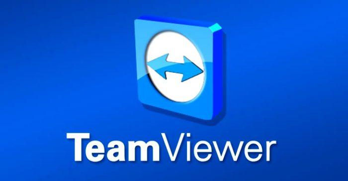 Lỗ hổng bảo mật trên TeamViewer