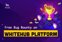 whitehub bug bounty miễn phí