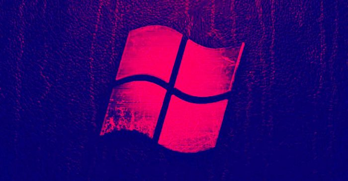 Microsoft tung ra bản vá bảo mật tháng 6 cho 129 lỗ hổng