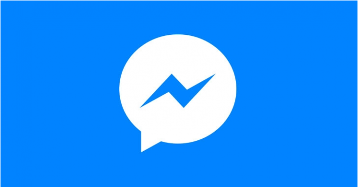 lỗ hổng bảo mật trên Facebook Messenger cho Windows