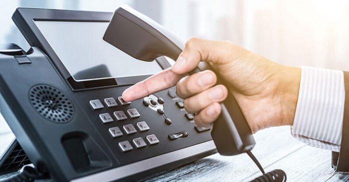 Mã độc Linux đánh cắp thông tin cuộc gọi