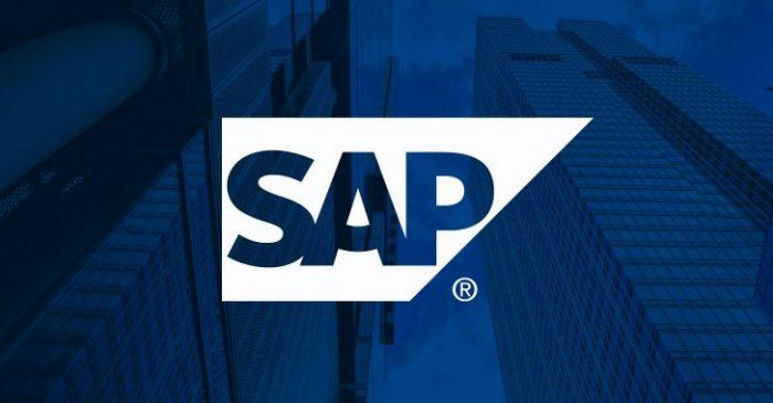 Lỗi bảo mật nghiêm trọng trên SAP