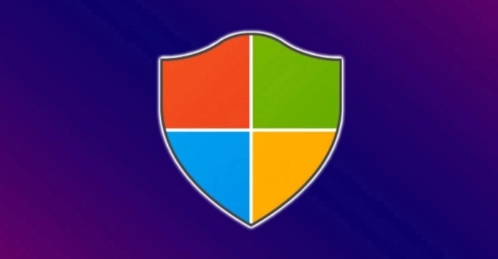 Patch Tuesday tháng 10