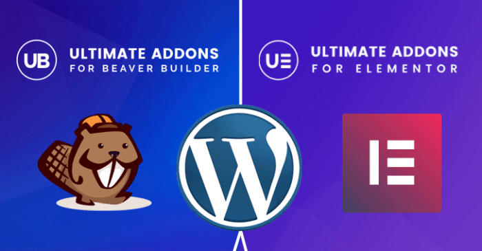 "Lỗ hổng WordPress trong ""Ultimate Addons for Beaver Builder"" và ""Ultimate Addons for Elementor"""