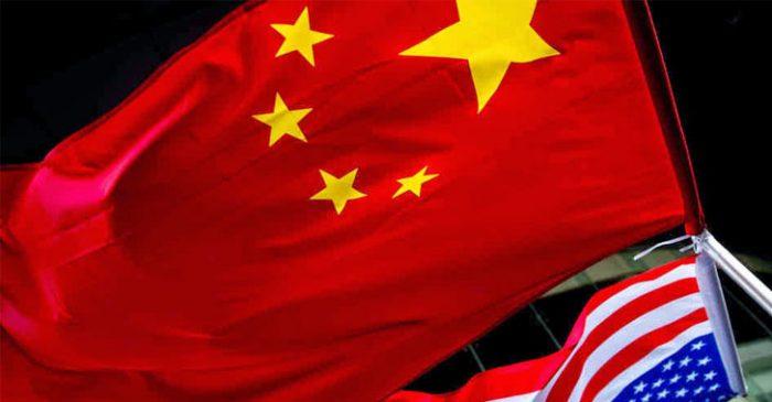 Tin tặc Trung Quốc khai thác các lỗ hổng chưa được vá