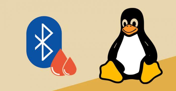 Lỗ hổng Zero-Click trên các thiết bị IoT Linux