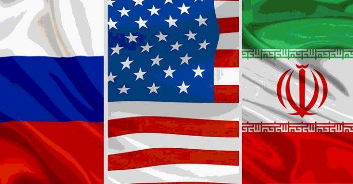 Mỹ công bố cáo trạng khởi tố các tin tặc