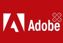 bản cập nhật bảo mật cho adobe photoshop