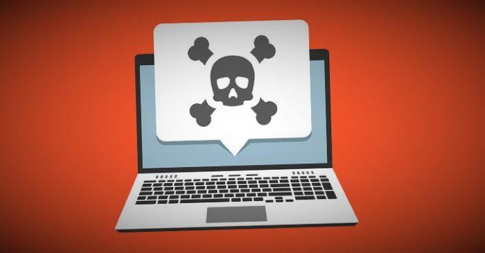 Nhóm hacker InvisiMole tấn công vào các tổ chức quân sự và ngoại giao cấp cao