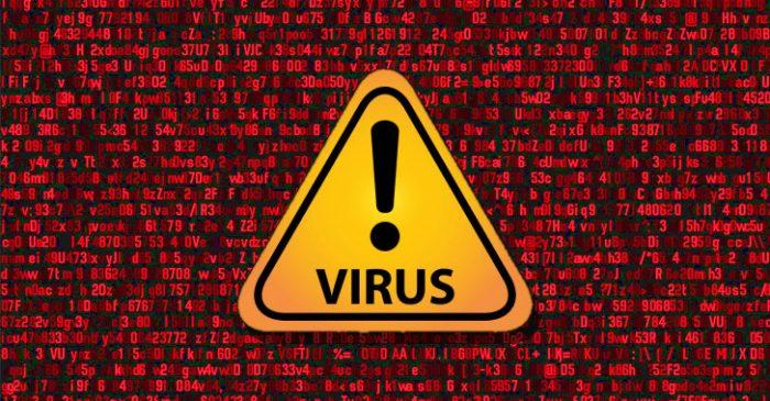 Mã độc botnet P2P fileless