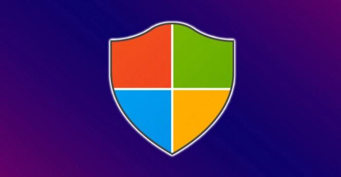 Microsoft phát hành bản vá khẩn cấp