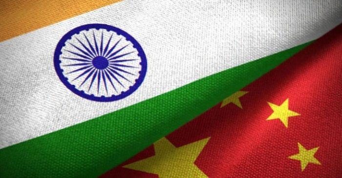 Hacker Trung Quốc tấn công Ấn Độ và Hồng Kông