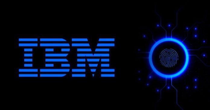 lỗi 0-day trong phần mềm bảo mật doanh nghiệp của IBM