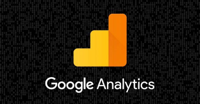 Hacker sử dụng Google Analytics qua mắt CSP