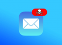 hack iphone bằng email