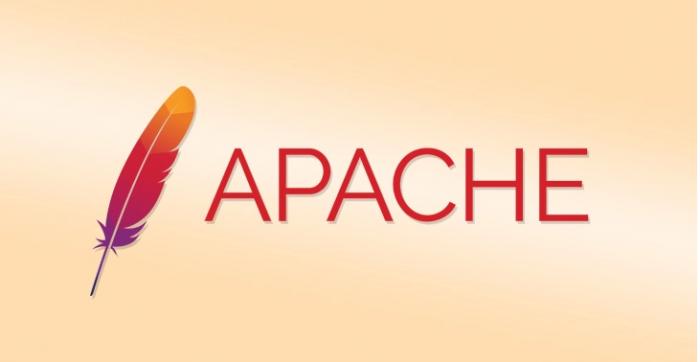 3 lỗ hổng bảo mật Apache