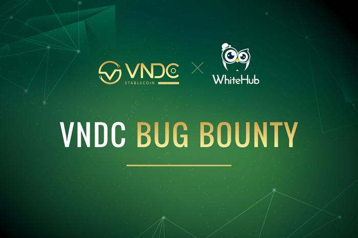 chương trình VNDC Bug Bounty trên WhiteHub