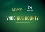 Chương trình Bug Bounty VNDC x WhiteHub
