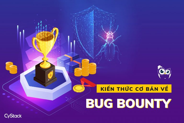 bug bounty vietnam