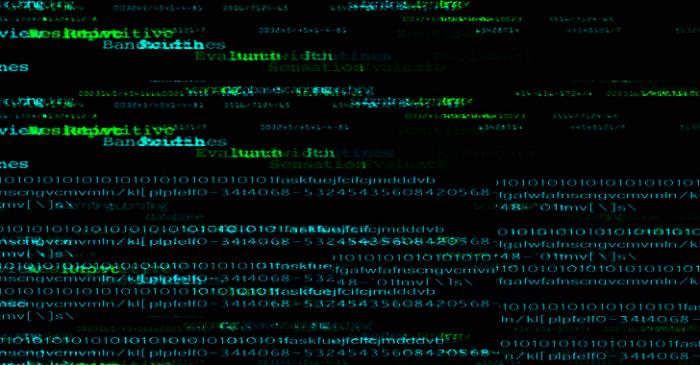 Hacker nhắm mục tiêu tấn công vào các doanh nghiệp