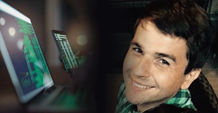 Hacker Nga đứng sau malware NeverQuest bị phạt tù 4 năm