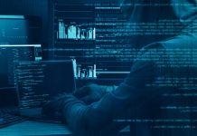 dark web bị sập do hosting bị tấn công
