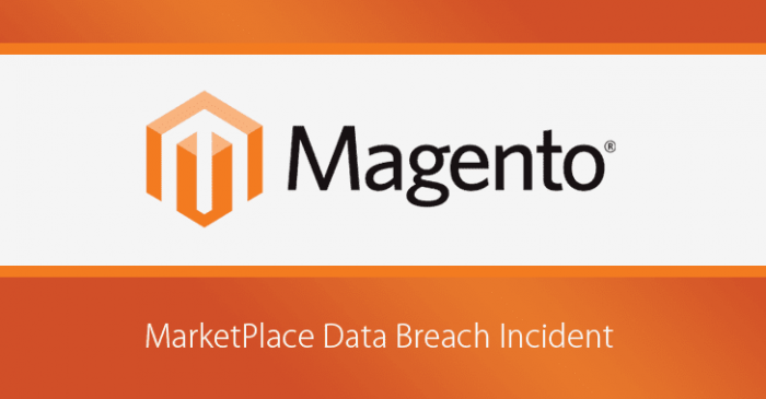 feature magento