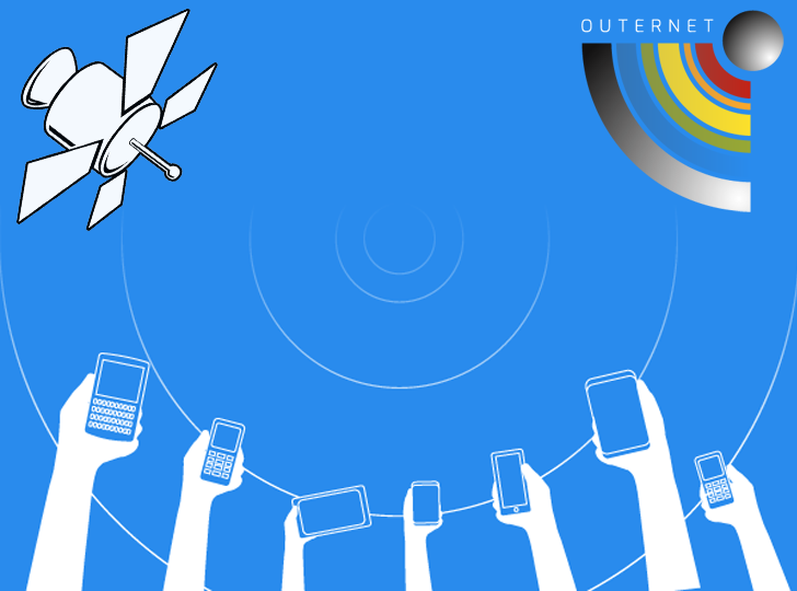 Outernet-free-wifi-internet-access