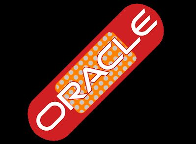 oracle-patch