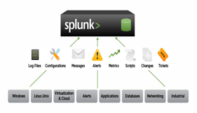 Splunk_ Enterprise
