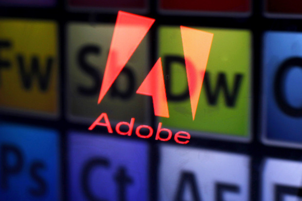 adobe_logo_products_reflection