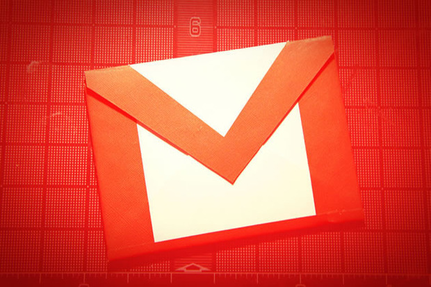 Gmail Drafts Used to Exfiltrate Data