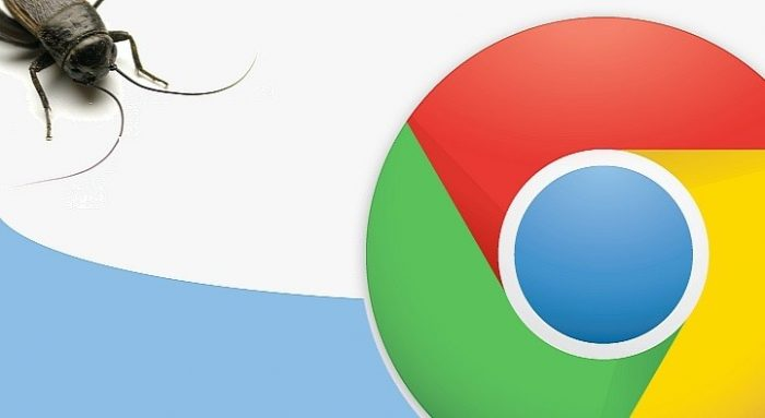 Google-Pays-Almost-40-000-for-Security-Bug-Reports-in-Chrome-43-481756-2