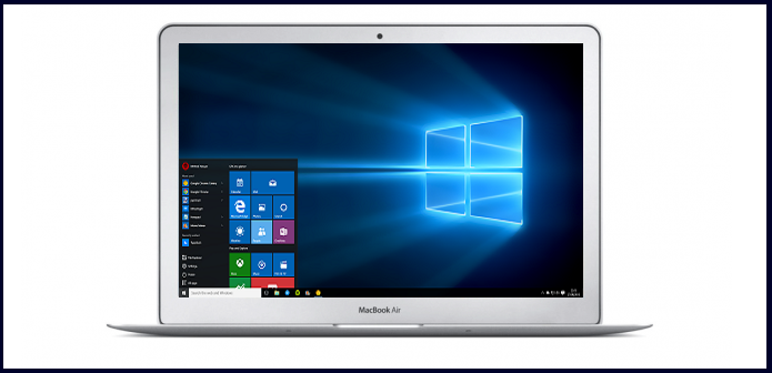 install-and-run-windows-10-on-mac-640x360