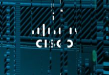 Lỗ hổng về hard-coded password trong Cisco Software